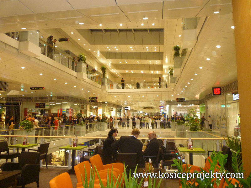 6e9ba82c10 Košice Projekty - Page 12 of 30 - Blog o aktuálnych výstavbách v ...