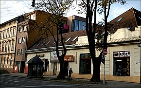 MARATON Košice